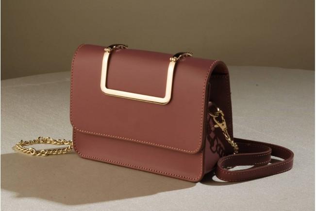 Crossbody DOLLARO